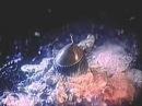 Чужой Звездолёт Туманность Андромеды