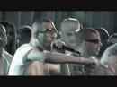 Sly Shabba Trigga Nutcracka Eksman Ragga Twins Fatman D Dominator Flyte LIVE
