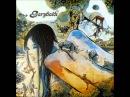 Garybaldi - Maya desnuda 1972