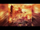 Soulspell Metal Opera Spread Your Fire (Edu Falaschi's Tribute)