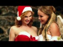 Merry Christmas and a Happy New Year from me and Tarra White