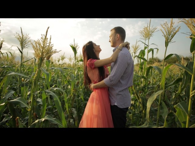 Mahri Ildar - Söýgi taryhy (Official Video)[2016]HD