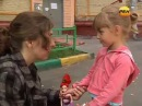 Не ври мне REN-TV,28.09.2011