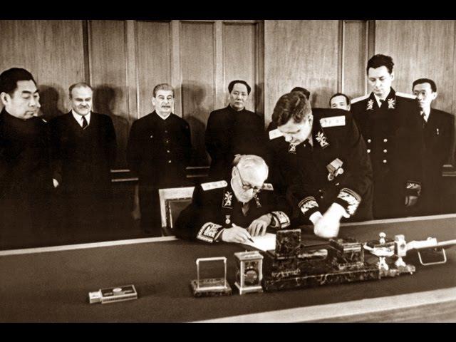 Загадочная жизнь и смерть прокурора Вышинского. Тайная история сталинских преступлений