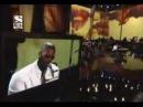 Jamie Foxx- I Wish You Were Here AMA