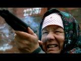 Александр Дюмин - Заалел кровостек (Студия Шура) клипы шансон