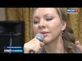 У «Бессмертного полка» появилась своя песня. Её записала Наталия Иванова. Росси ...