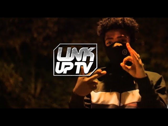 Zone 2 Kwengface x Trizzac x PS x Varnz Sticks Stones Official Video