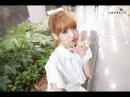 Lovelyz Player 러블리즈의 무민이! 유지애 엽기적인 그녀 플레이어 by PureKei
