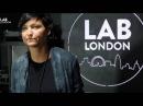 MAGDA minimal techno set in The Lab LDN