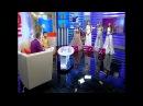 Роман Громов на Кубань24 ТОП5КРД разыграли бесплатную свадьбу под ключ