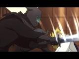 Hunter x Hunter  Tisoki Death Mode