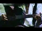 Aerosmith - hangman jury -  Seasons of Wither legendado