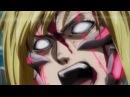Terra Formars Revenge! AMV Michelle vs Paraponera ▪ We Are ♪♪