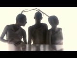 Zhi-Vago - Celebrate the love