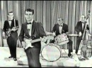 Buddy Holly The Crickets Peggy Sue Sullivan 1957