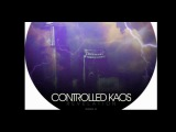 Controlled Kaos - Memories Dank 'N' Dirty Dubz