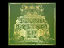 Dubamine - Badmon (ENiGMA Dubz Remix)