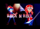 PMV (MLP) - Rock N Roll