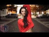 Sam Feldt ft Kimberly Anne - Show Me Love ( Acoustic Cover )