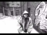 Lin Que Feat. MC Lyte - Let It Fall