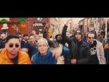 Keny Arkana - De l'Op