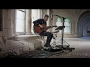 Asaf Avidan - In a Box ll - Your Anchor