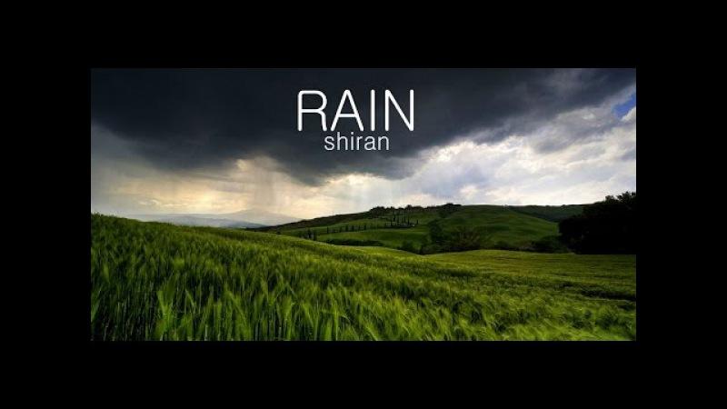 Shiran RAIN