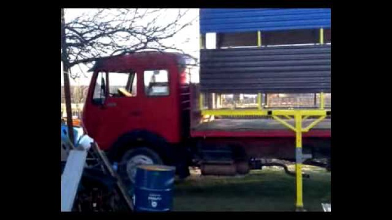 Pcelar pcelarski kontejner Kragujevac 0642746926