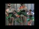 Детский танец - МАКАРЕНА / Children Dance  - Maacaren