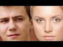 Братские узы Хороший фильм Русский фильм Кино 20152014