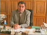 Приколы студентов геофака БГУ (Минск)