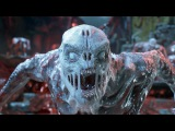 13 EPIC Cinematic Trailers of Video Games 20162017 (1080p)