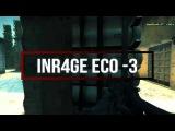 inR4GE ECO -3