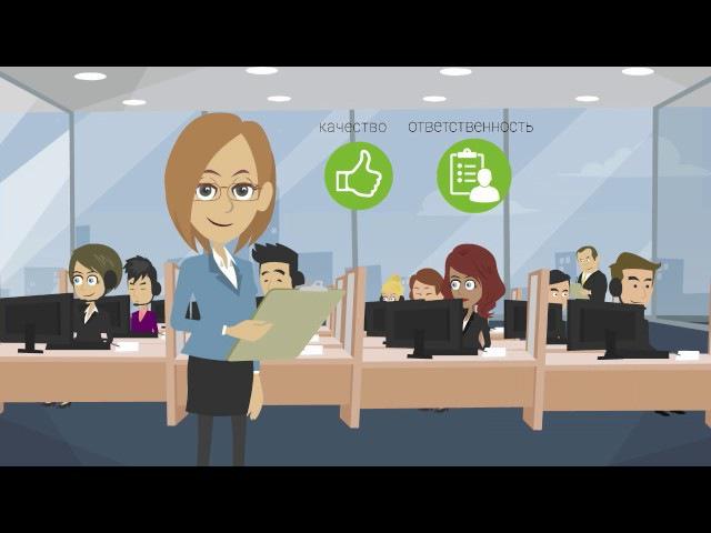 Коротко о Delegator24 - сервис бизнес-ассистентов и личных помощников