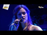 M83 - Live at NOS Alive!, Lisbon, Portugal 09072016 - HD 1080p
