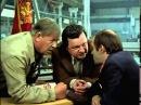 Неудобный человек 1 серия 1978
