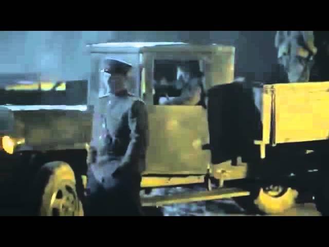 Jamala 1944 | Джамала - 1944