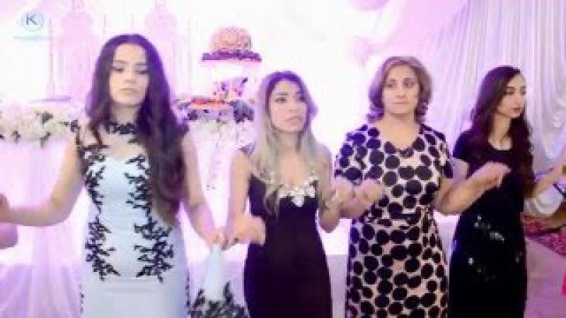 DAWETA MÄNDKA NORO LIANA PART 5 Jangir Broyan Samvel by Kelesh Video