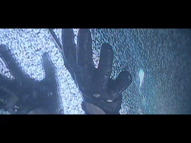 Poison Point - Imaginary Veil (Music Video)