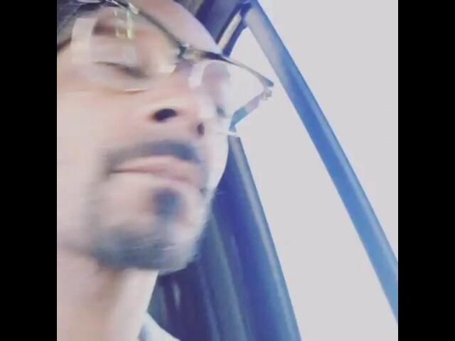 Kika_umo video