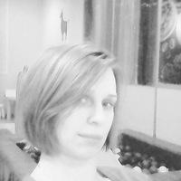 Ирина Штурбина