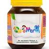 Доромарин — крепкое здоровье Вашего ребенка.