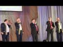 Олександр Діденко та гурт Краяни - За глаза твои карие, 07.03.2013