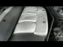 Двигатель Мерседес 2 2CDI 160 тыс км