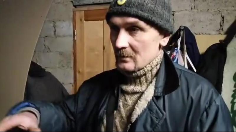 Порно Русские Зрелые Кончают (найдено.) -