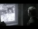 Ф.М. Достоевский Идиот - надежда