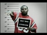 Obie Trice &amp Eminem - Rap Name