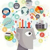Бизнес идеи: как открыть свой бизнес