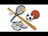 Как начать заниматься спортом или с чего начать свои занятия спортом
